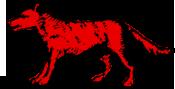 Otto Wulff - El Lobo