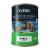 Pint. Latex Int ECO Profesional  3,6 lt