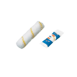 Rodillo Rep. Pack x2 Antigota  6 cm